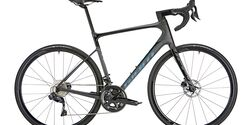 rb-0619-radtest-touren-rennraeder-BHF_radtest_giant-defy-advanced-pro-0 (jpg)