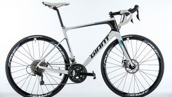 rb-0716-einzeltest-giant-defy-advanced-2-ltd-bjoern-haenssler (jpg)