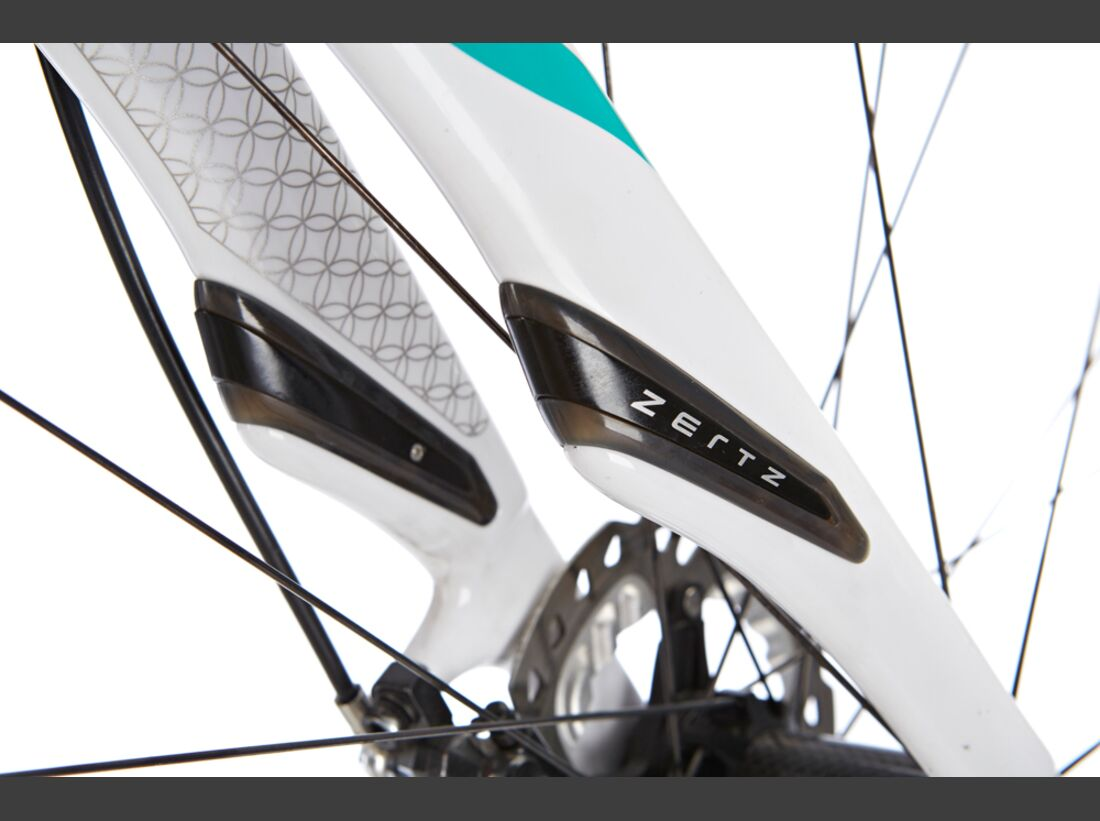 rb-0815-einzeltest-specialized-ruby-pro-disc-detail2-drakeimages (jpg)