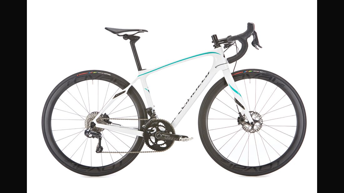rb-0815-einzeltest-specialized-ruby-pro-disc-drakeimages (jpg)