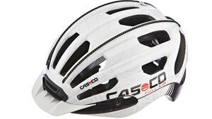 rb-0816-casco-full-air-rcc-benjamin-hahn (jpg)