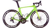rb-0817-specialized-s-works-venge-vias-benjamin-hahn (jpg)