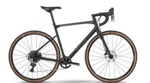 rb-0818-bmc-roadmachine-x-13.jpg