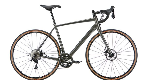 rb-0818-radtest-gravel-bhf-cannondale-synapse-disc-05-se (jpg)