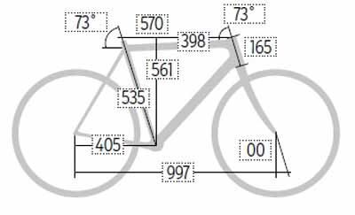 rb-0915-einzeltest-giant-tcr-advanced-pro-1-geometrie-roadbike (jpg)
