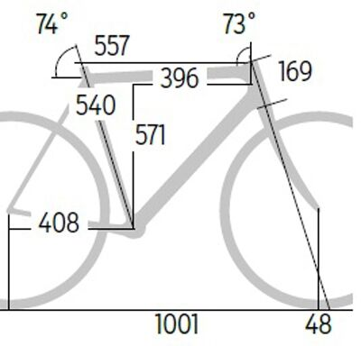 rb-0917-merida-scultura-disc-500-geometrie-roadbike (jpg)