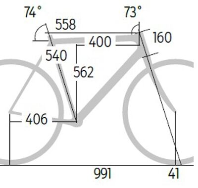 rb-0917-rose-xeon-rs-3000-geometrie-roadbike (jpg)