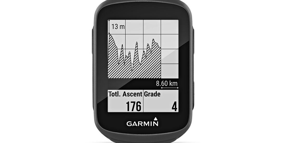 rb-0918-GARMIN-Edge 130 (png)