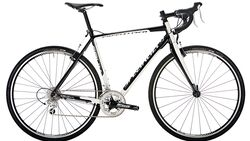 rb_1011 crosser_bikes_specialized crux elite (jpg)