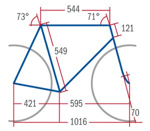 rb_1011 crosser_geometrie_merida cyclo cross 4_d (jpg)