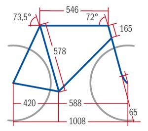 rb_1011 crosser_geometrie_rose cross pro rs 3000 (jpg)