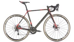 rb-1015-crosser-focus-mares-cx-disc-drakeimages (jpg)