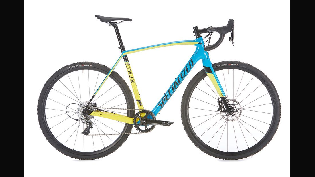rb-1015-crosser-specialized-crux-elite-x1-drakeimages (jpg)