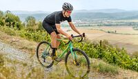 rb-1018-radtest-gravel-cross-cannondale-superx-apex-BO-6918-high-res (jpg)