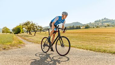 rb-1018-radtest-gravel-cross-merida-silex-9000-BO-6628-high-res (jpg)