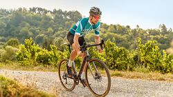 rb-1018-radtest-gravel-cross-scott-addict-gravel-30-BO-6465-high-res (jpg)