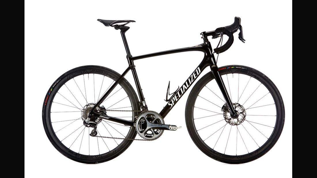 rb-1116-specialized-roubaix-s-works-benjamin-hahn (jpg)