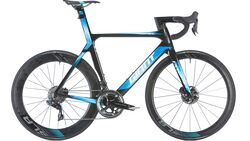 rb-1117-rennraeder-2018-giant-propel-advanced-sl-disc-benjamin-hahn-neuheiten-018 (jpg)