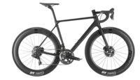 rb-1118-top-rennraeder-disc-canyon-ultimate-cf-slx-9.0-di2 (jpg)