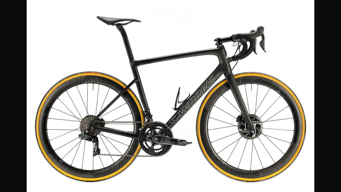 rb-1118-top-rennraeder-disc-specialized-s-works-tarmac-disc (jpg)