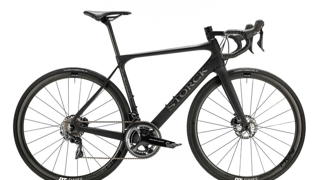 rb-1118-top-rennraeder-disc-storck-fascenario.3-disc-platinum (jpg)