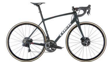 rb-1118-top-rennraeder-disc-trek-emonda-slr-9-disc (jpg)