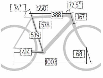 rb-1215-kona-roadhouse-geometrie-roadbike (jpg)
