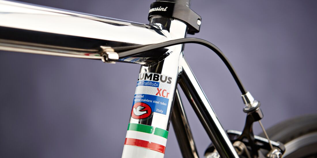 rb-1215-tommasini-x-fire-detail3-drake-images (jpg)