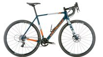 rb-1217-crosser-specialized-crux-elite-x1-bhf