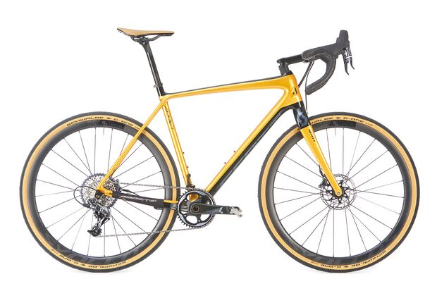 rb-1218-rennrad-einzeltest-bhf-scott-addict-gravel-10-frei