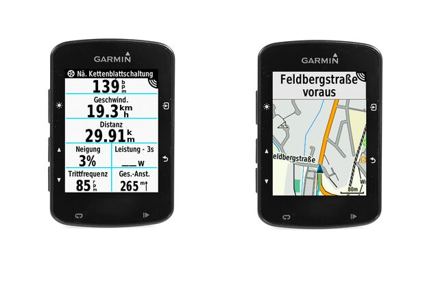 rb-1218-teststrecke-garmin-520-plus-roadbike
