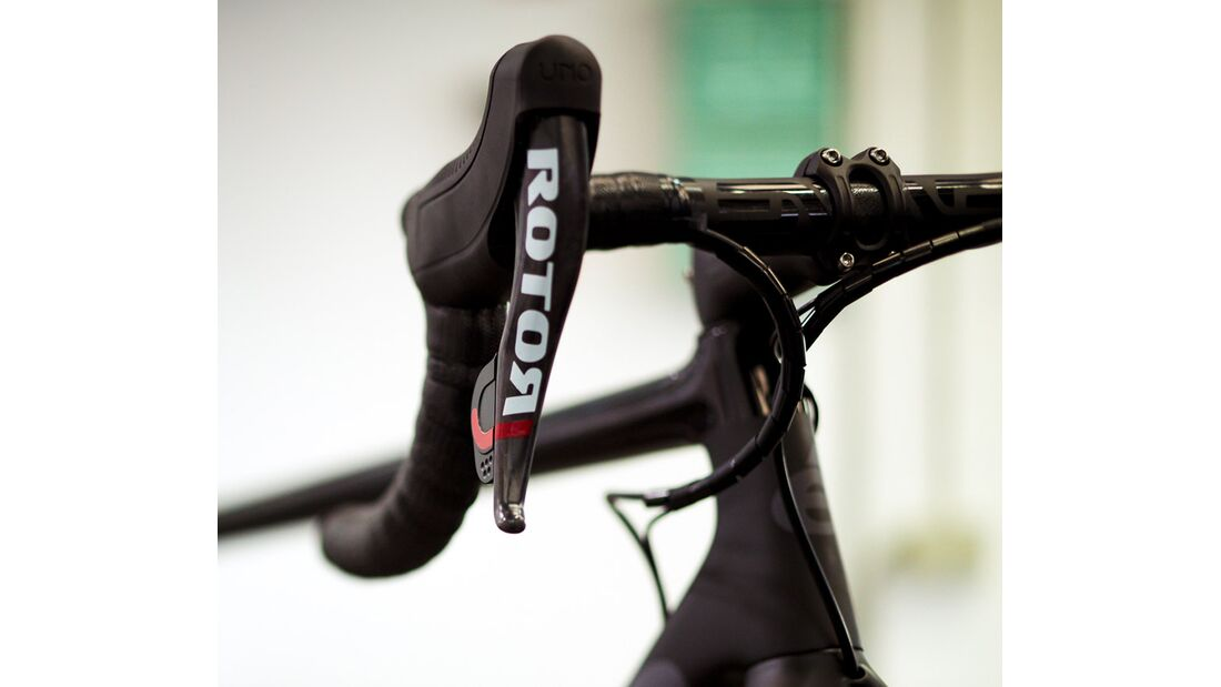 rb-2016-ROTOR-UNO-Rotor_UNO_Disc_Qring_3dplus_Cervelo_Shifter (jpg)