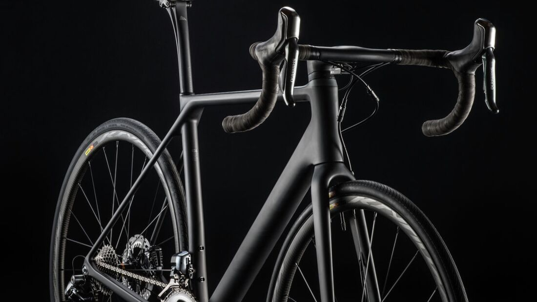 rb-2016-canyon-Endurace_CF_SLX_Front_View (jpg)