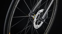 rb-2016-canyon-Endurace_CF_SLX_Through_Axle (jpg)