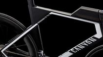 rb-2016-canyon-Speedmax-CF-SLX_04 (jpg)