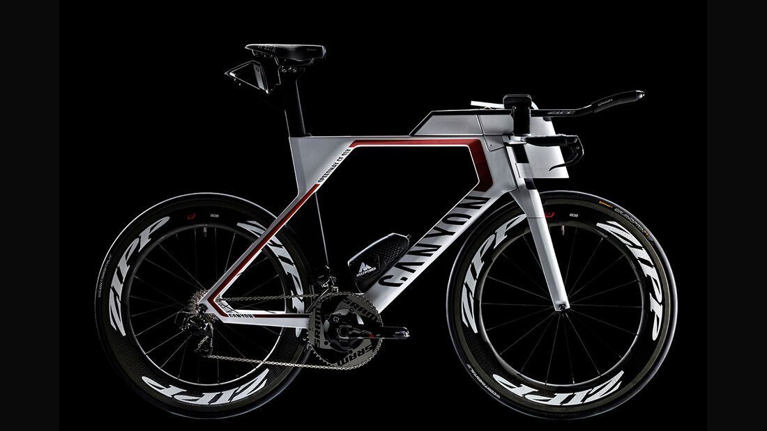 rb-2016-canyon-Speedmax-CF-SLX-Frodeno-Kona-Version (jpg)