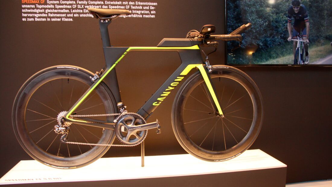 rb-2016-eurobike-canyon-speedmax-cf-aufmacher (jpg)