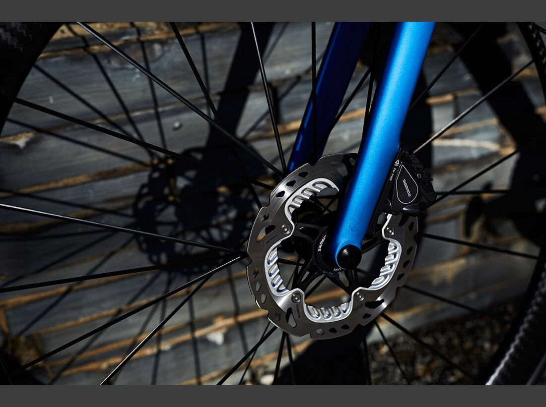 rb-2017-Canyon-Bicycles--Action-(12).jpg