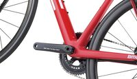 rb-2017-bmc-teammachine-slr01-disc-team-team-red-detail-01.jpg