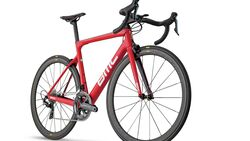 rb-2017-bmc-teammachine-slr01-team-team-red-front.jpg