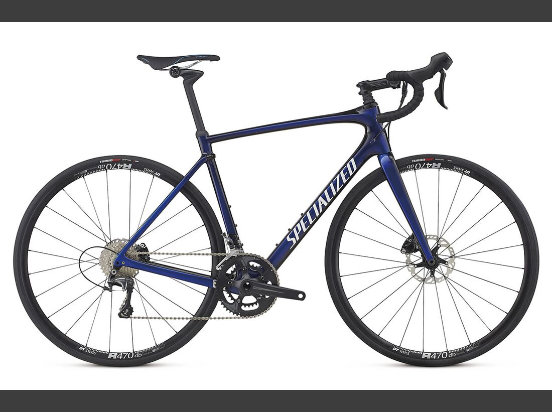 rb-2017-specialized-roubaix-comp-u-mix