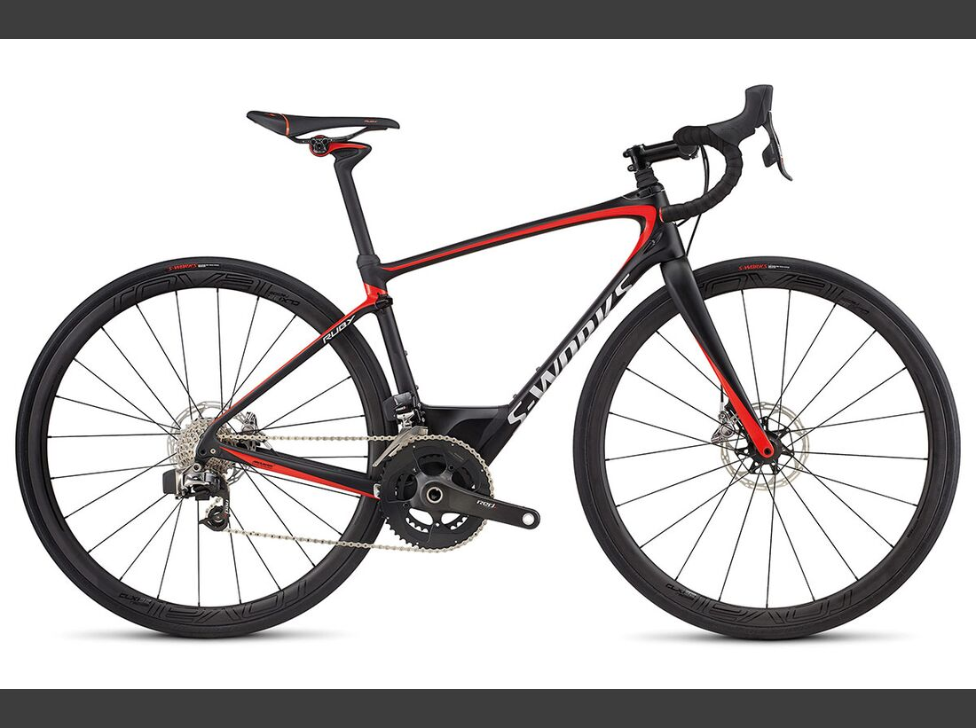 rb-2017-specialized-s-works-ruby-etap