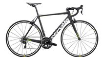 rb-2018-Cervelo_R5_DA_Profile_Final.jpg