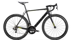 rb-2018-Cervelo-R5_eTap_Profile_Final.jpg
