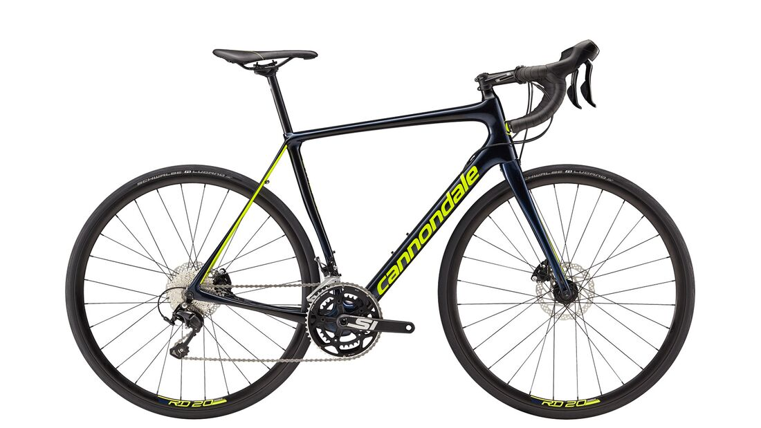 rb-2018-cannondale-synapse-disc-105-mdn.jpg