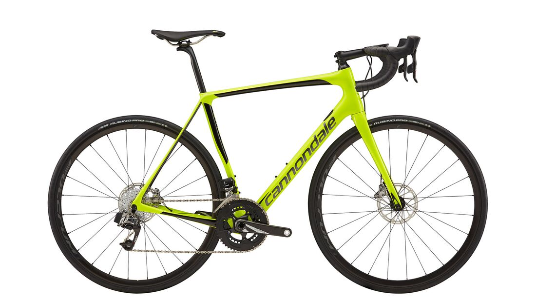 rb-2018-cannondale-synapse-disc-sram-red-etap-ylw.jpg