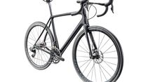 rb-2018-cannondale-synapse-disc-technik-hero.jpg