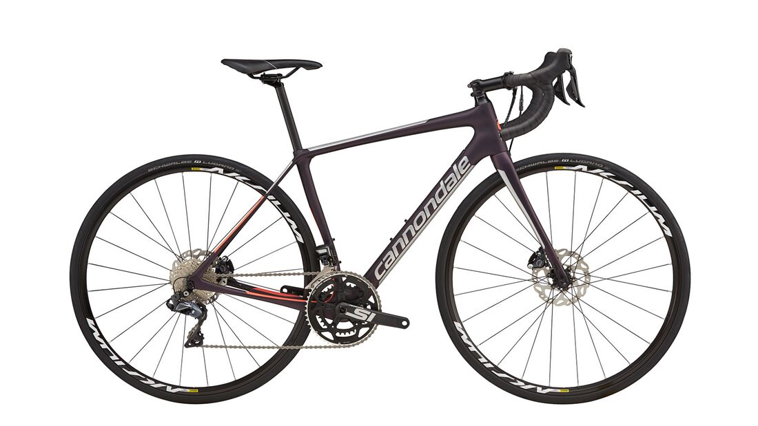 rb-2018-cannondale-synapse-disc-ult-di2-gxy.jpg