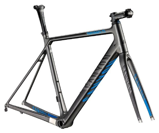 rb-Canyon-Endurace-CF-2014-03 (jpg)