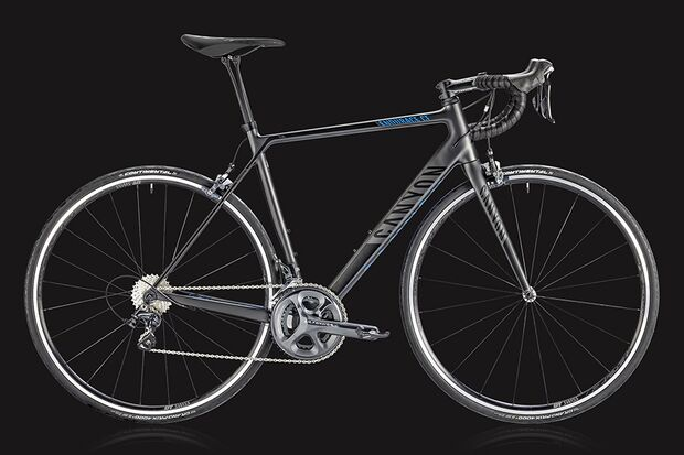 rb-Canyon-Endurace-CF-9.0-2014